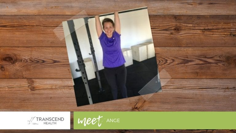 Transcend Health - physiotherapist newcastle, exercise physiologistnewcastle