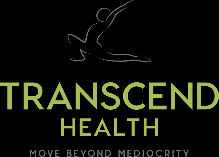 Transcend health, physiotherapists, exercise physiologists, yoga classes newcastle