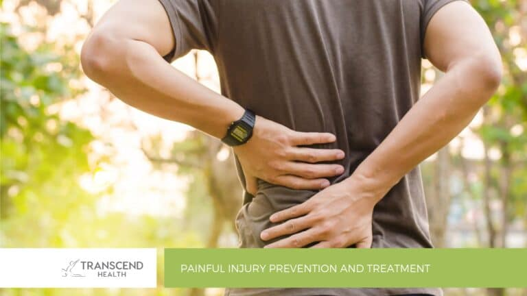 Painful-Injury-Prevention-and-Treatment